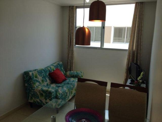 Excelente apartamento no Inácio barbosa, Alamedas dos pássaros. Contato: 99858-9928