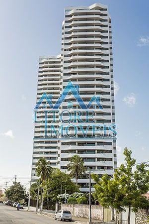 Apartamentos Com 160m², 4 Quartos 3 Suítes - 1 Master Com Closet E 3 Vagas De Garagem Corb