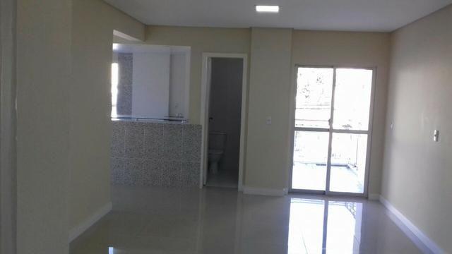 Apartamento belíssimo e moderno, 3 Quartos, Vila - Itajaí