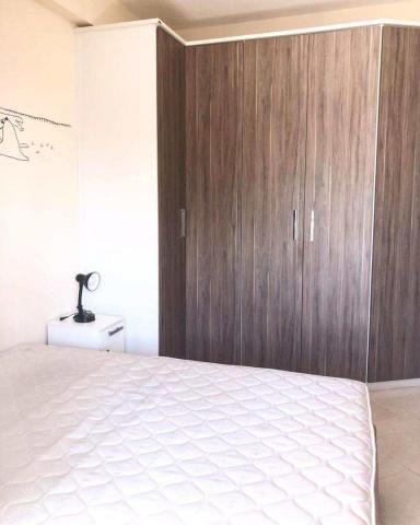 Apartamento à venda com 4 dormitórios em Vila da penha, Rio de janeiro cod:1007 - Foto 8
