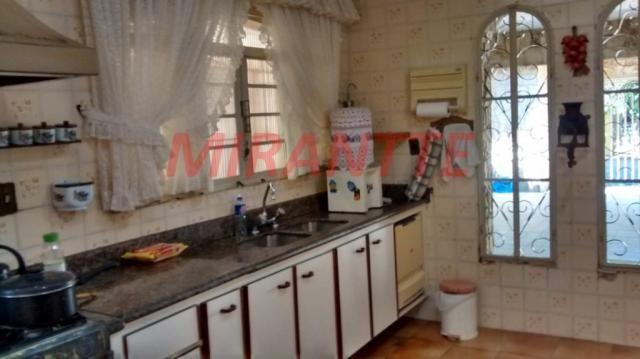 Apartamento à venda com 4 dormitórios em Vila rosaria, São paulo cod:322522 - Foto 13