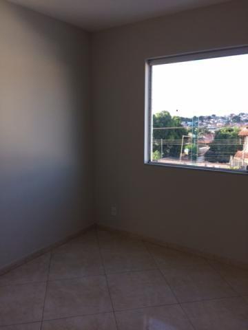 Apartamento à venda com 2 dormitórios em Novo glória, Belo horizonte cod:5328 - Foto 6
