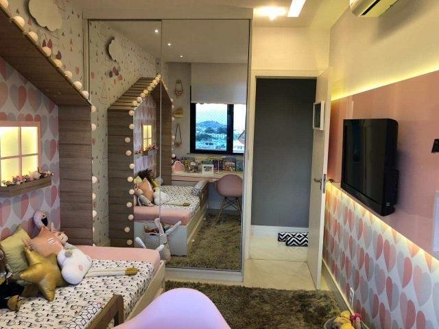Apartamento à venda com 3 dormitórios em Vista alegre, Rio de janeiro cod:1008 - Foto 12