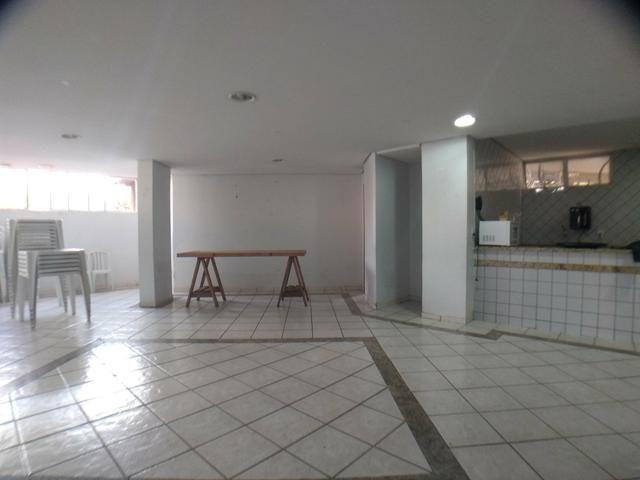 Apartamento 2 quartos na Cidade Jardim - Foto 7