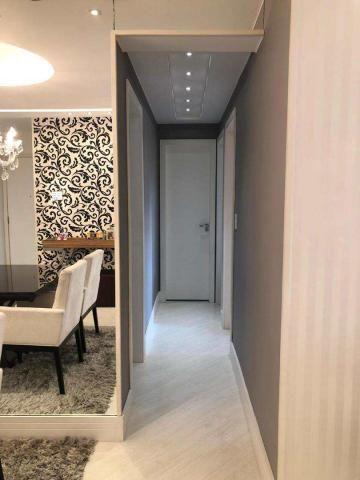 Apartamento à venda com 3 dormitórios em Vista alegre, Rio de janeiro cod:1008 - Foto 6