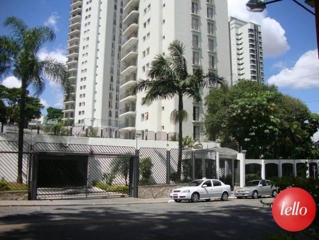 Apartamento à venda com 3 dormitórios em Mooca, São paulo cod:197186 - Foto 18