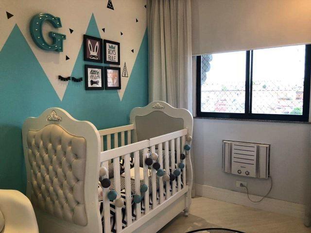 Apartamento à venda com 3 dormitórios em Vista alegre, Rio de janeiro cod:1008 - Foto 15