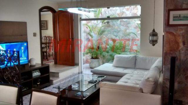 Apartamento à venda com 4 dormitórios em Vila rosaria, São paulo cod:322522 - Foto 5
