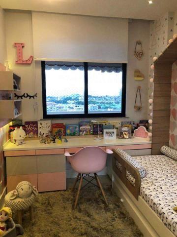 Apartamento à venda com 3 dormitórios em Vista alegre, Rio de janeiro cod:1008 - Foto 13