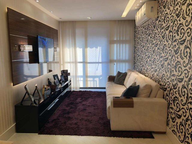 Apartamento à venda com 3 dormitórios em Vista alegre, Rio de janeiro cod:1008 - Foto 4