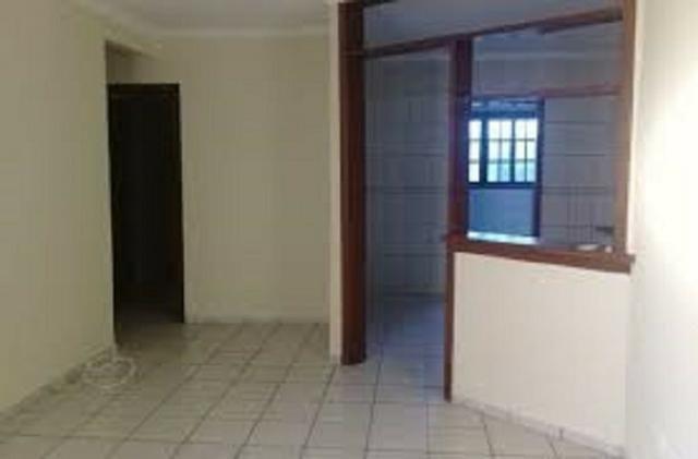 Parcelado Apartamento