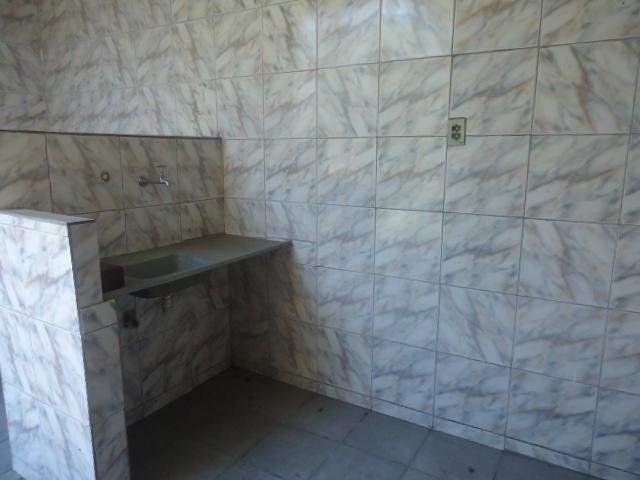 Casa à venda com 3 dormitórios em Santo andré, Belo horizonte cod:564 - Foto 10