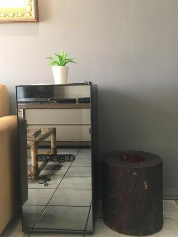 Apartamento Ed. Global Residence mobiliado - Foto 5