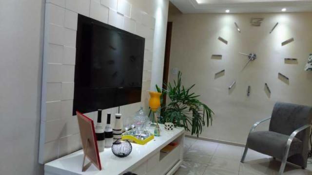 Apartamento à venda com 2 dormitórios em Inhaúma, Rio de janeiro cod:PPAP20266 - Foto 3
