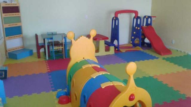 Apartamento à venda com 2 dormitórios em Cascadura, Rio de janeiro cod:PPAP20355 - Foto 17