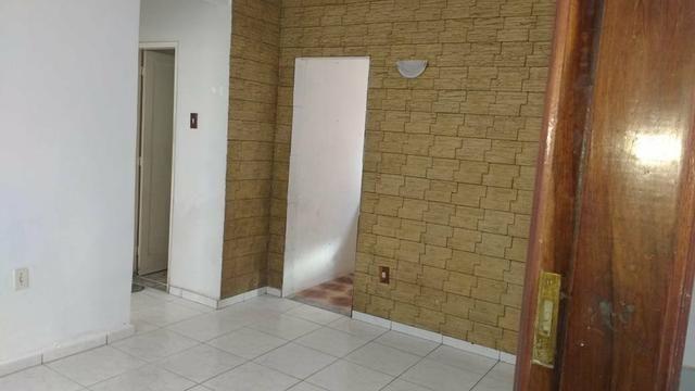 Apartamento em Irajá Cel Vieira, 279 - Foto 4