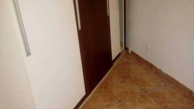 Apartamento à venda com 1 dormitórios em Abolição, Rio de janeiro cod:PPAP10054 - Foto 8
