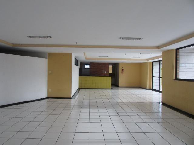 Apartamento Novo - AA 277 - Foto 6