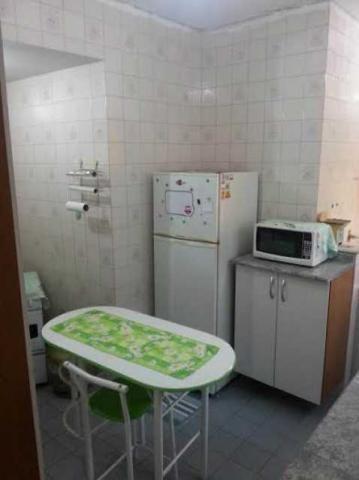 Apartamento à venda com 1 dormitórios em Madureira, Rio de janeiro cod:PPAP10008 - Foto 6