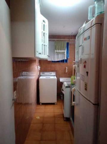 Apartamento para alugar com 2 dormitórios em Abolição, Rio de janeiro cod:PPAP20337 - Foto 14