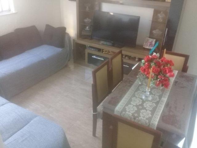 Méier - Rua Magalhães Couto - Vista Livre - 3 Quartos - Condomínio Barato - Jardins