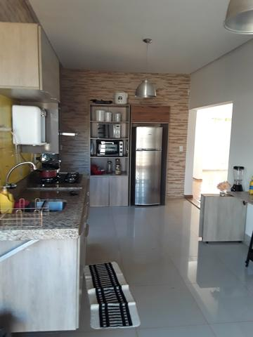 Casa na rua bela via Ponte Alta norte - Foto 14