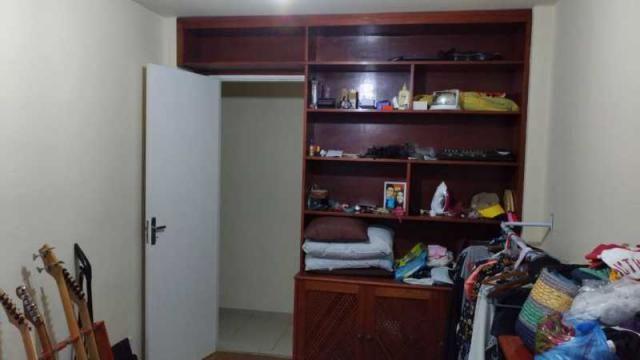 Apartamento à venda com 2 dormitórios em Inhaúma, Rio de janeiro cod:PPAP20266 - Foto 12