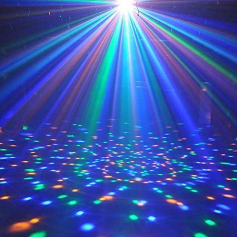 Aluguel Iluminação festa, eventos R$120,00
