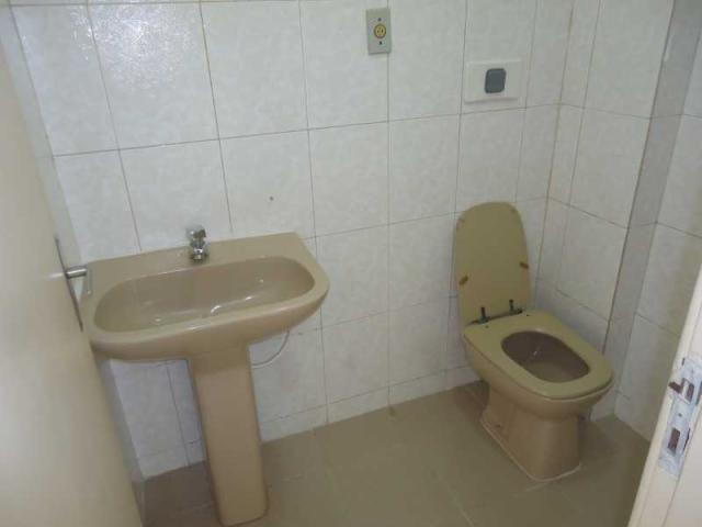 Apartamento à venda com 1 dormitórios em Pilares, Rio de janeiro cod:PPAP10056 - Foto 12