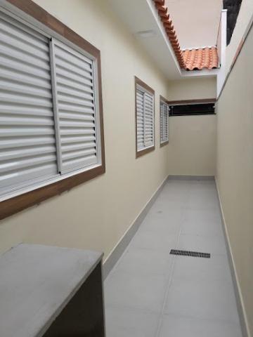 Casa com 3 dormitórios à venda, 115 m² por R$ 250.000 - Palmital - Marília/SP - Foto 9