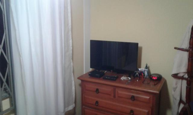 Apartamento para venda possui 54 m² com 3 quartos em Cocotá - Rio de Janeiro - RJ - Foto 5