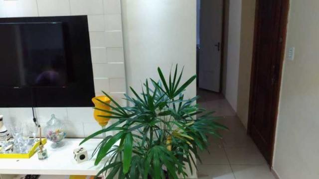 Apartamento à venda com 2 dormitórios em Inhaúma, Rio de janeiro cod:PPAP20266 - Foto 5