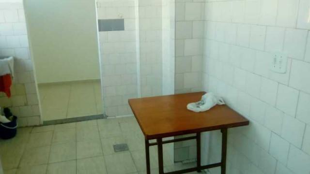 Apartamento à venda com 2 dormitórios em Piedade, Rio de janeiro cod:PPAP20359 - Foto 14