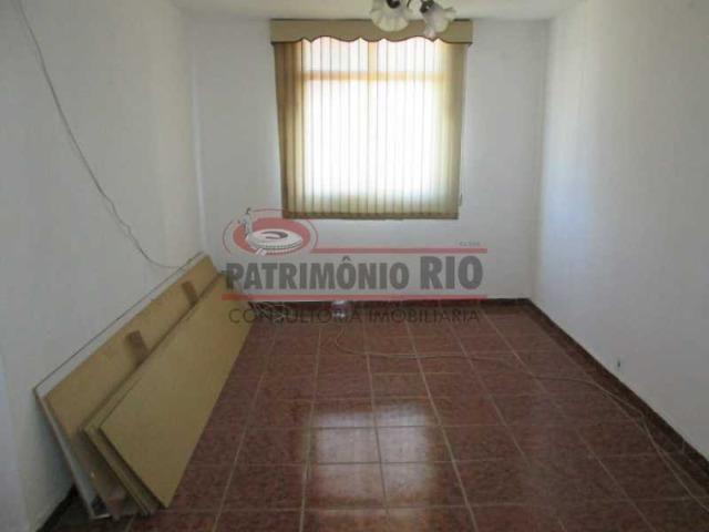 Apartamento 2 Quartos em Coelho Neto - Foto 2