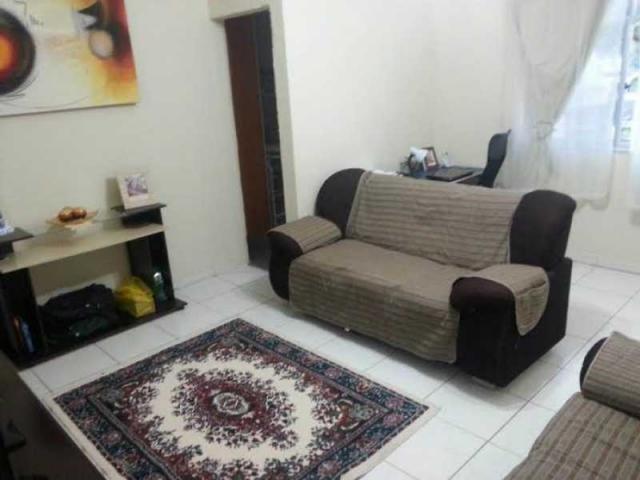Apartamento à venda com 1 dormitórios em Madureira, Rio de janeiro cod:PPAP10008 - Foto 2