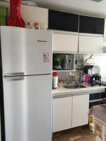 Apartamento à venda com 2 dormitórios em Cascadura, Rio de janeiro cod:PPAP20355 - Foto 15
