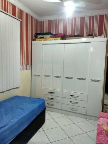 Apartamento à venda com 2 dormitórios em Cascadura, Rio de janeiro cod:PPAP20277 - Foto 8