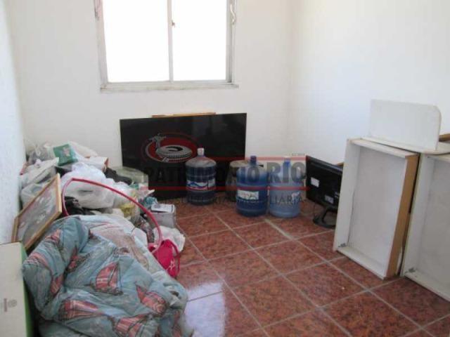 Apartamento 2 Quartos em Coelho Neto - Foto 8
