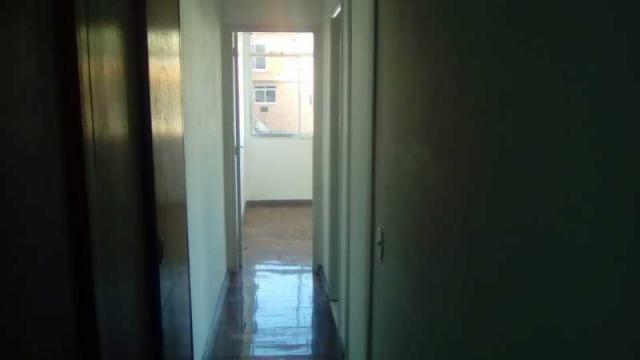 Apartamento à venda com 2 dormitórios em Piedade, Rio de janeiro cod:PPAP20359 - Foto 9