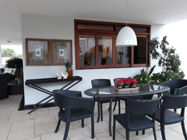 Mega imóveis cariri, vende-se uma casa de alto padrão no Jardim Gonzaga juazeiro do norte - Foto 14