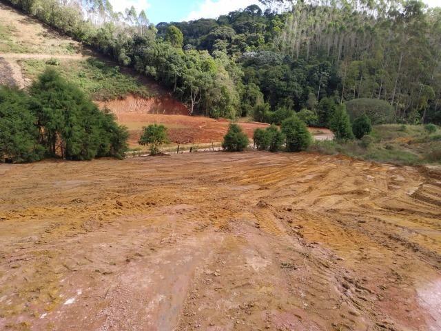 Terreno de 40.000 m² em Domingos Martins/ES - Foto 2