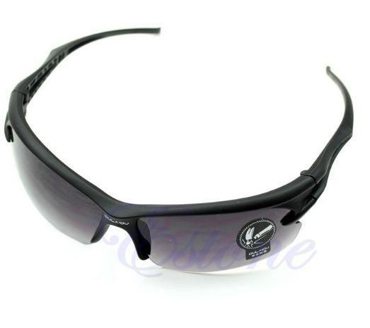 3c6acef55 Óculos de sol ideal para prática de esportes ( Aceito Cartão ...