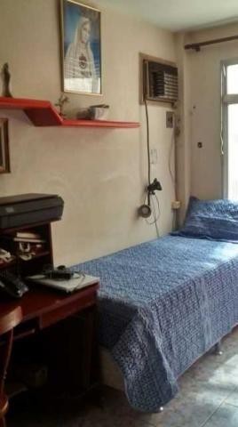 Apartamento à venda com 2 dormitórios em Pilares, Rio de janeiro cod:PPAP20161 - Foto 8