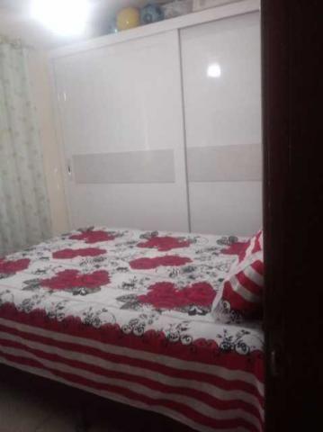 Apartamento à venda com 2 dormitórios em Engenho da rainha, Rio de janeiro cod:PPAP20280 - Foto 8