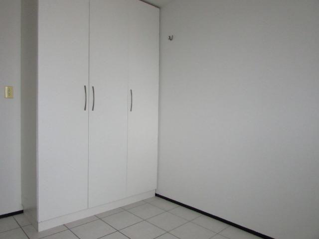 Apartamento Novo - AA 277 - Foto 17