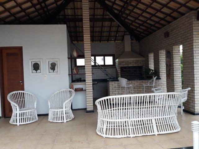 Mega imóveis cariri, vende-se uma casa de alto padrão no Jardim Gonzaga juazeiro do norte - Foto 15