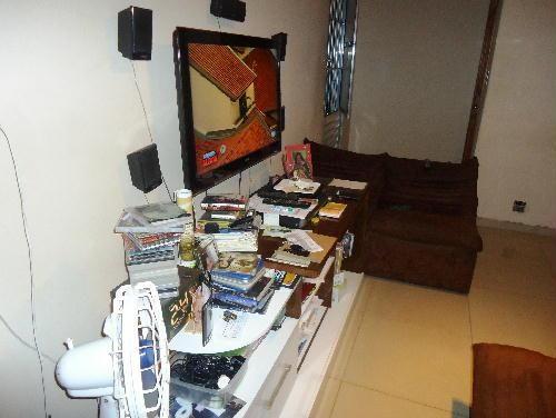 Apartamento à venda com 1 dormitórios em Pilares, Rio de janeiro cod:PA10032 - Foto 3