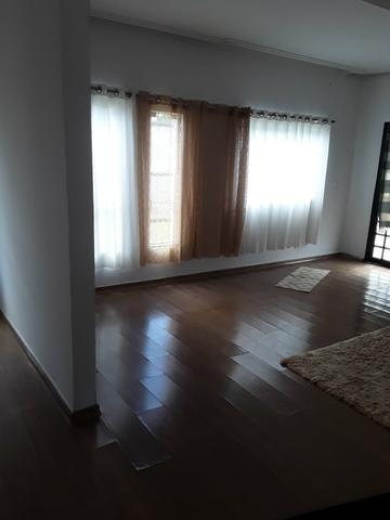 Casa na rua bela via Ponte Alta norte - Foto 18
