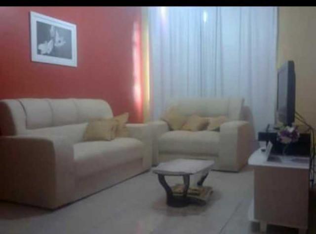 Apartamento à venda com 2 dormitórios em Cascadura, Rio de janeiro cod:PPAP20332