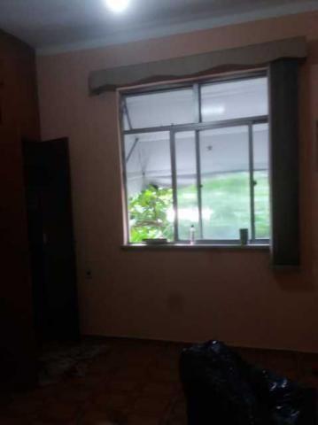 Apartamento à venda com 2 dormitórios em Cachambi, Rio de janeiro cod:PPAP20378 - Foto 4
